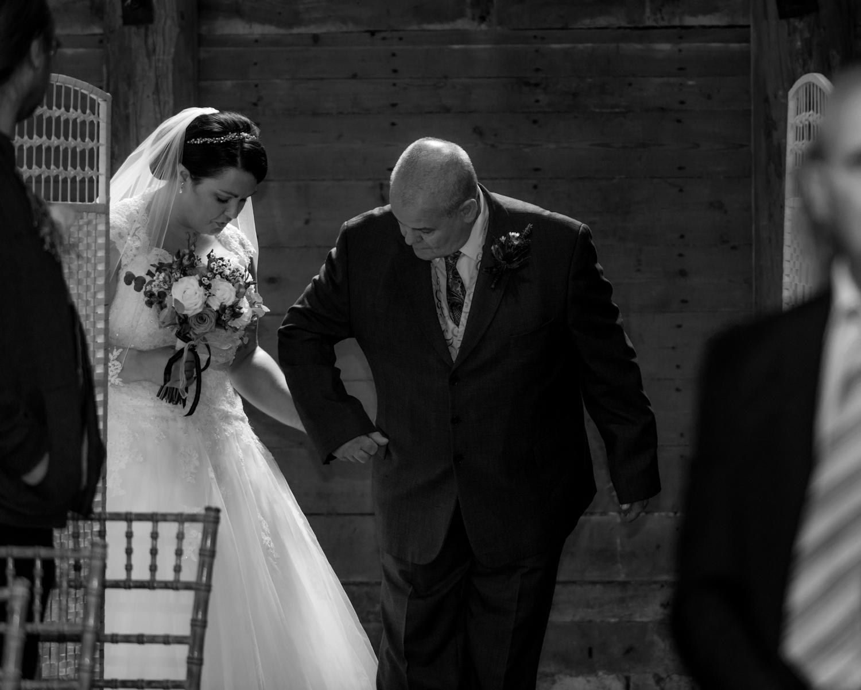 Boyd Wedding-66.jpg
