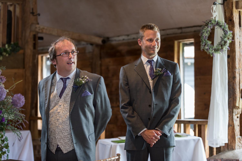 Boyd Wedding-65.jpg