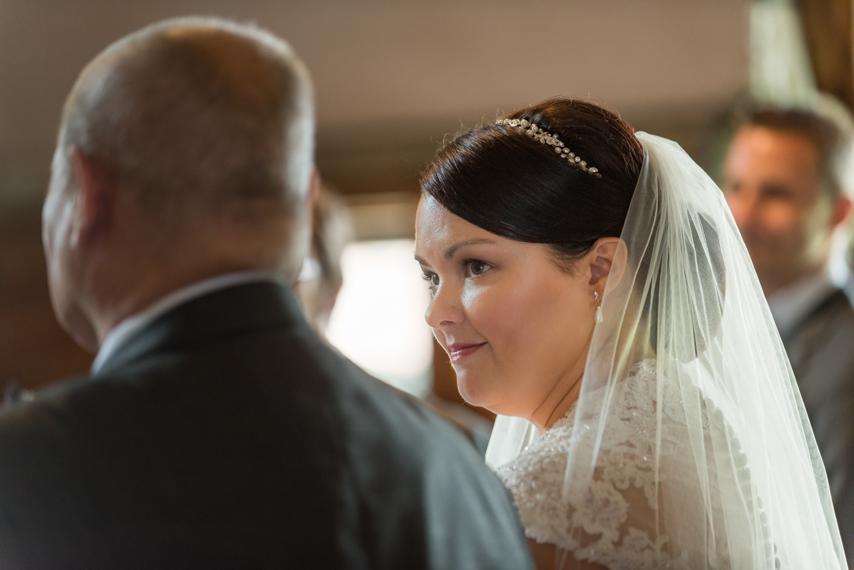 Boyd Wedding-74.jpg