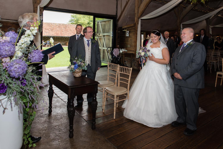 Boyd Wedding-77.jpg