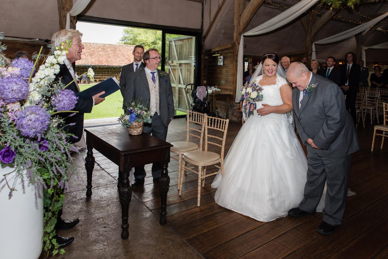 Boyd Wedding-76.jpg