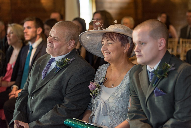 Boyd Wedding-82.jpg