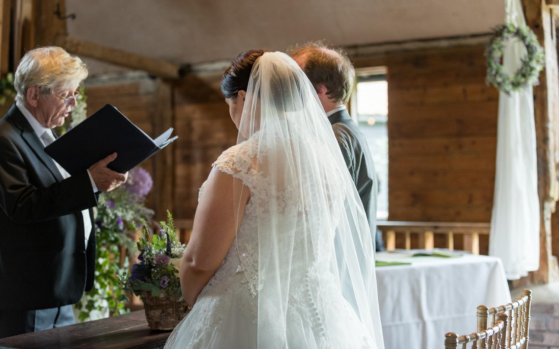 Boyd Wedding-84.jpg