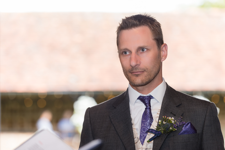 Boyd Wedding-85.jpg