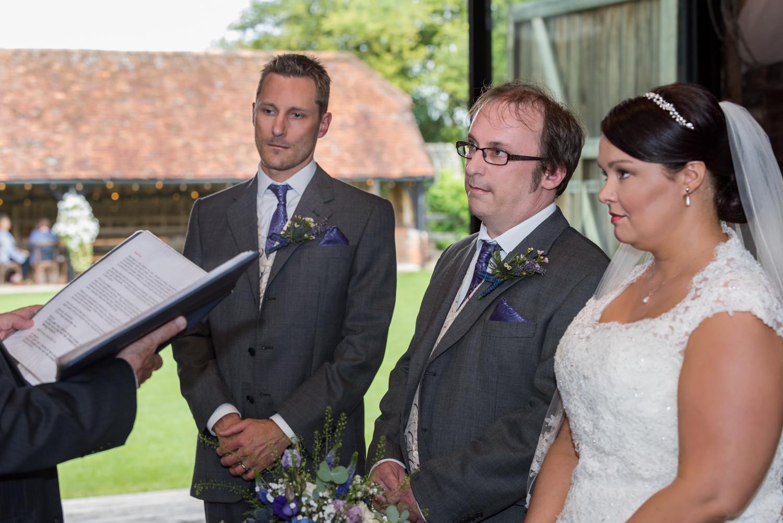 Boyd Wedding-87.jpg