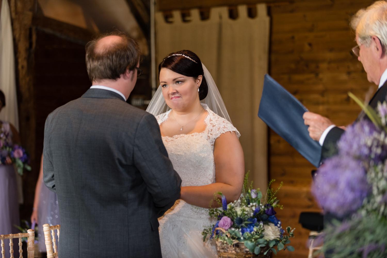 Boyd Wedding-90.jpg