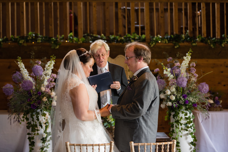 Boyd Wedding-96.jpg