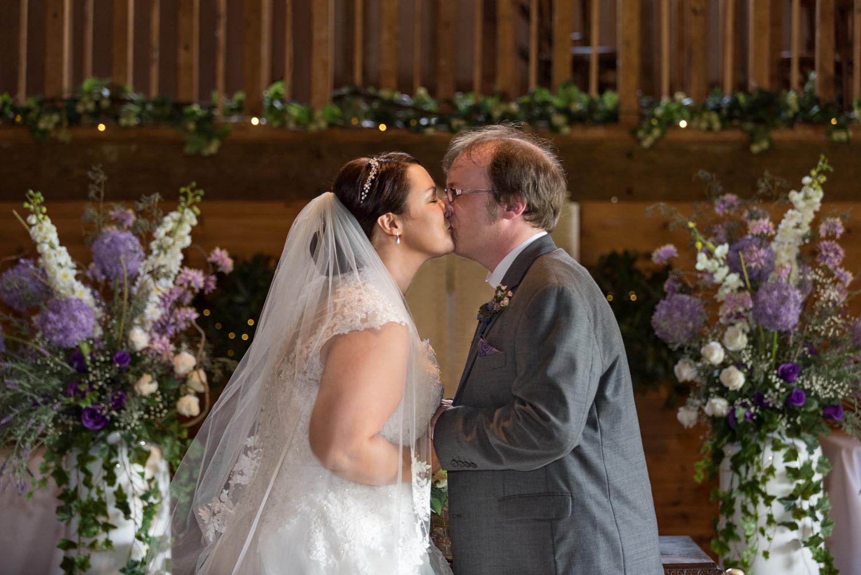 Boyd Wedding-99.jpg