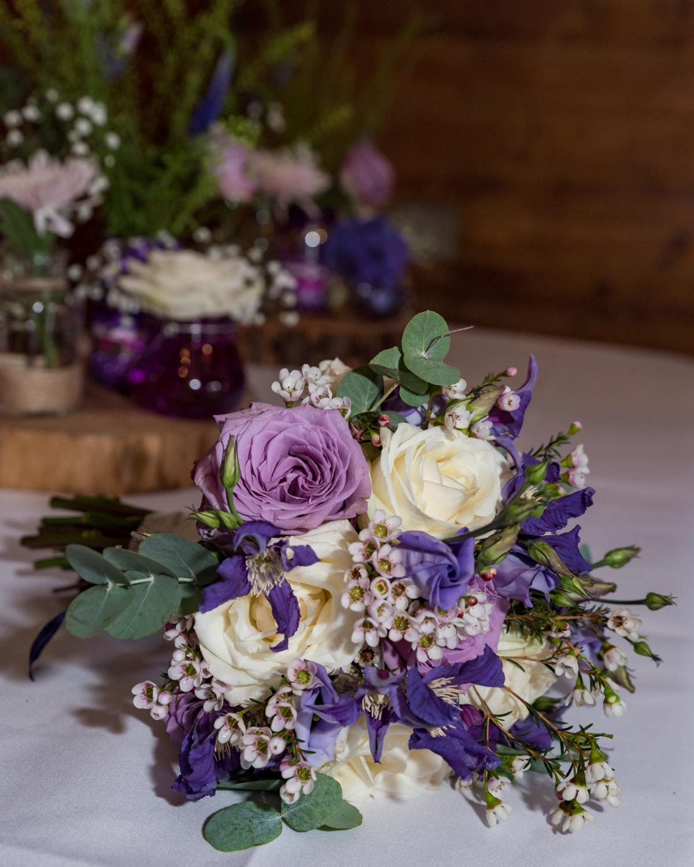 Boyd Wedding-104.jpg
