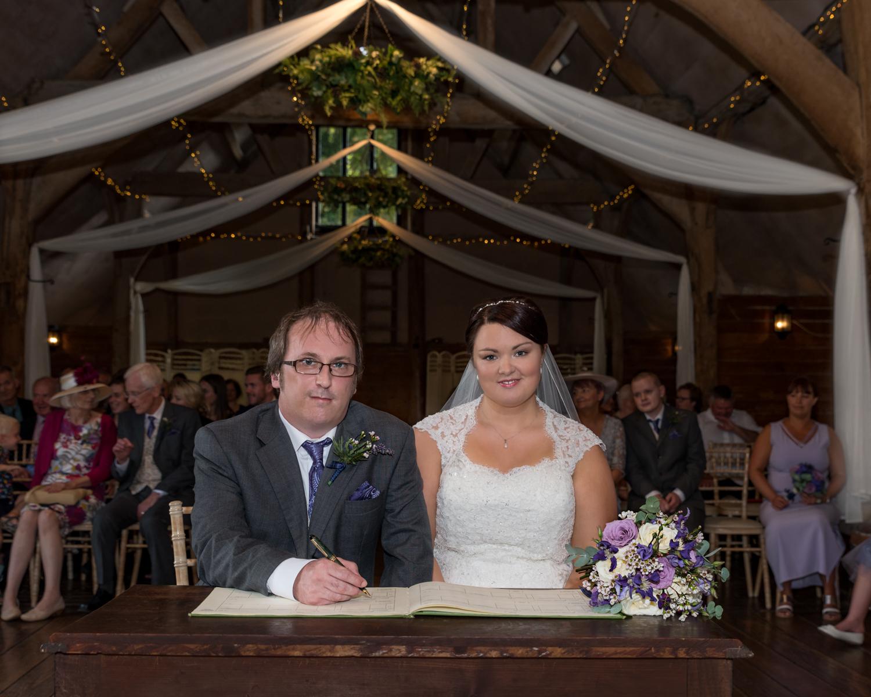 Boyd Wedding-106.jpg