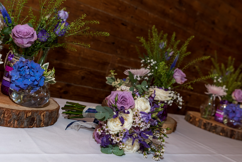 Boyd Wedding-105.jpg