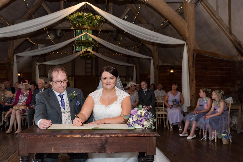 Boyd Wedding-107.jpg