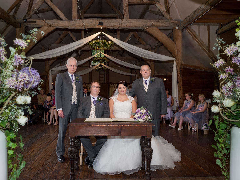 Boyd Wedding-110.jpg