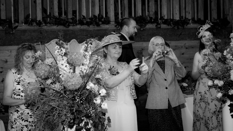 Boyd Wedding-112.jpg