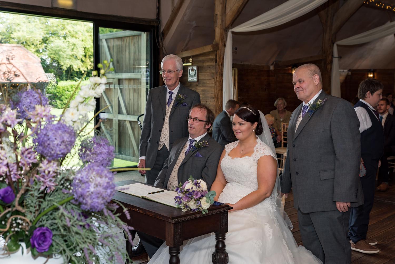 Boyd Wedding-113.jpg