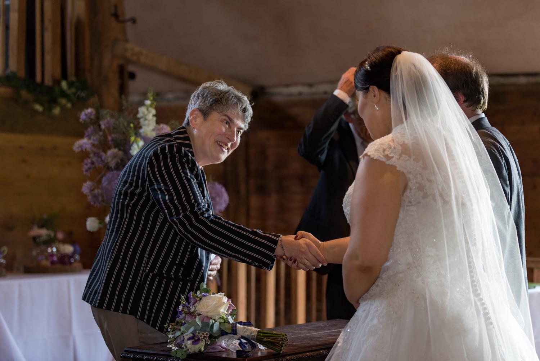 Boyd Wedding-114.jpg