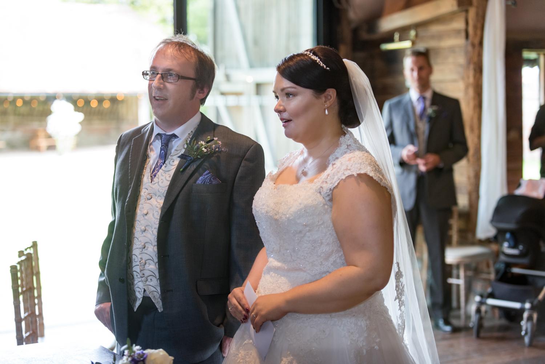 Boyd Wedding-115.jpg