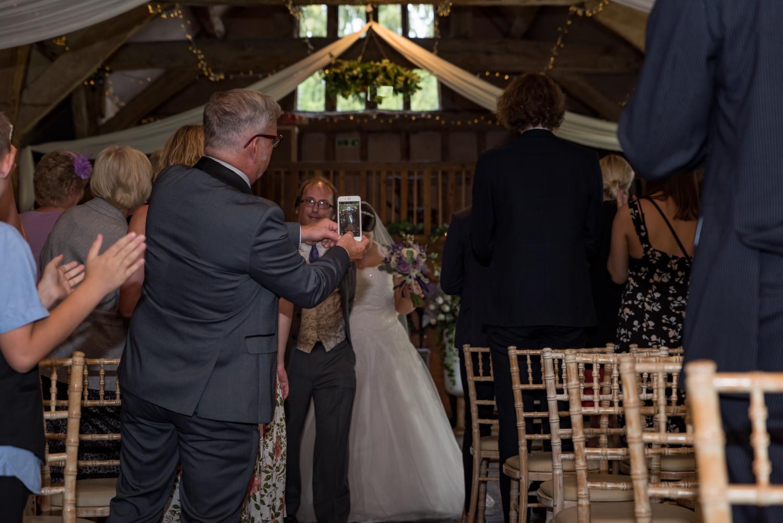 Boyd Wedding-119.jpg