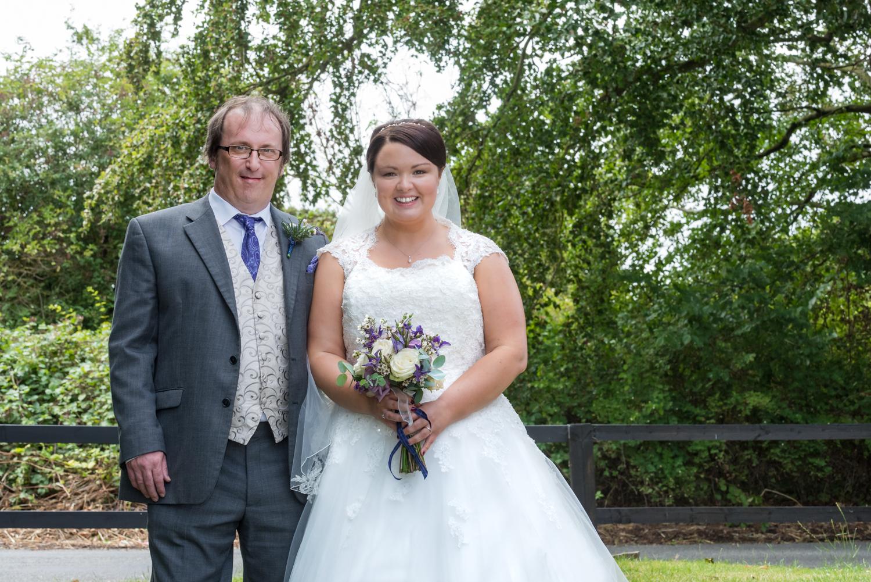 Boyd Wedding-120.jpg