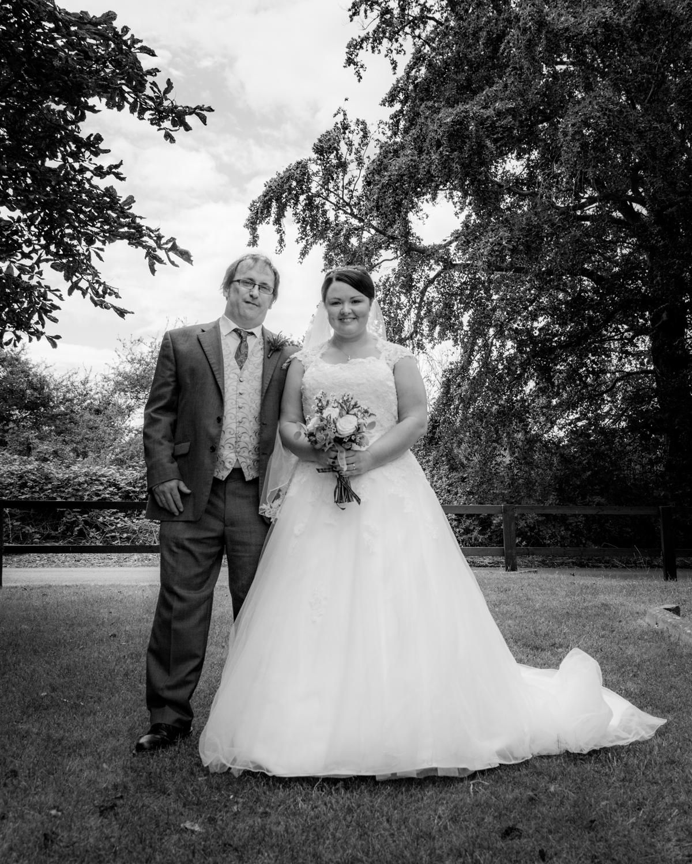 Boyd Wedding-122.jpg