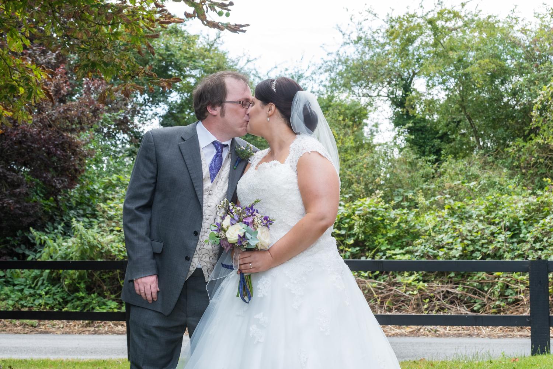 Boyd Wedding-123.jpg