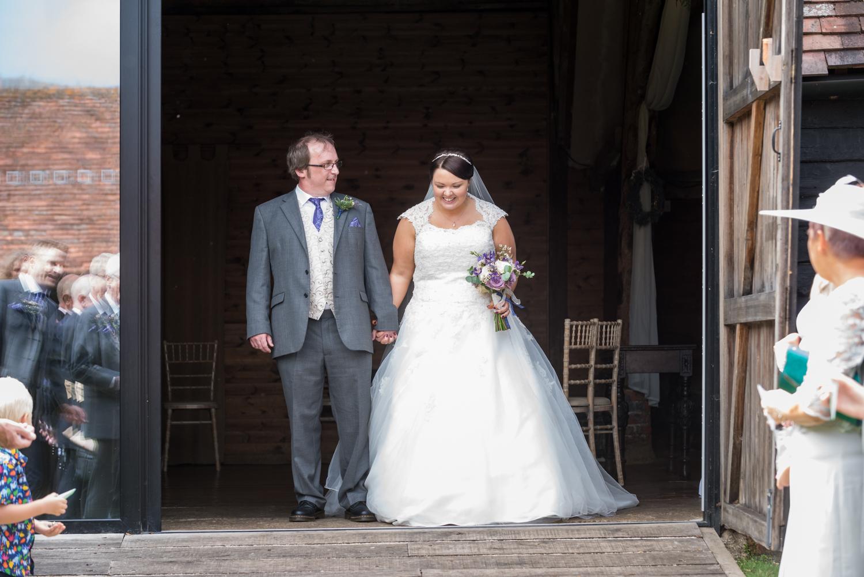 Boyd Wedding-125.jpg