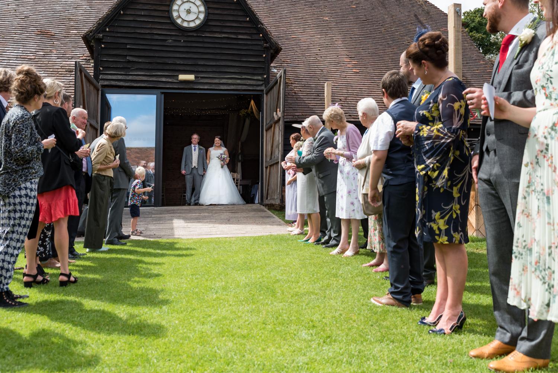 Boyd Wedding-124.jpg