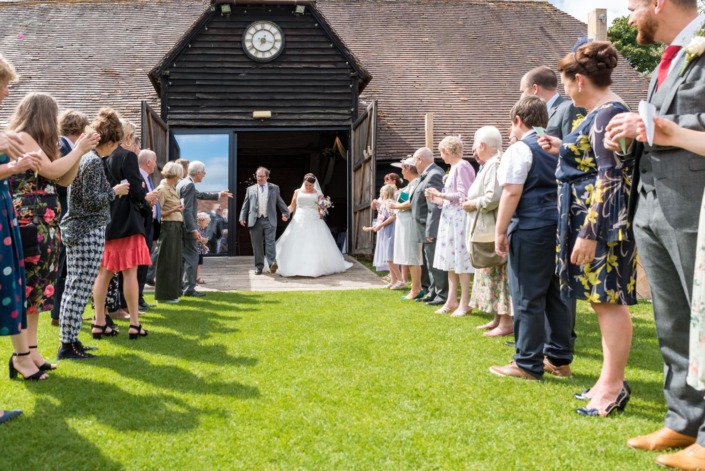 Boyd Wedding-126.jpg