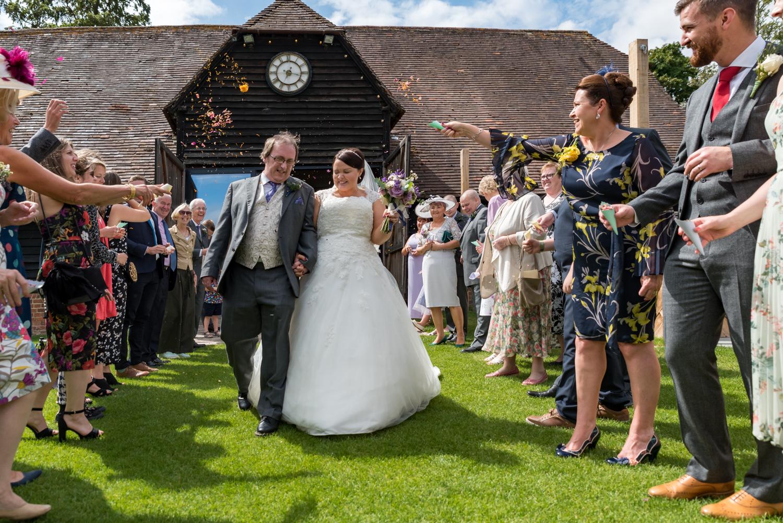 Boyd Wedding-127.jpg