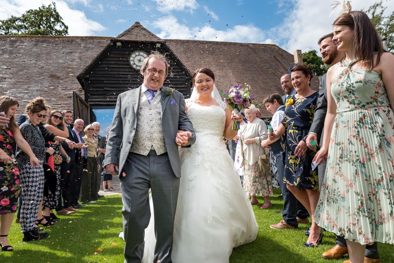 Boyd Wedding-128.jpg