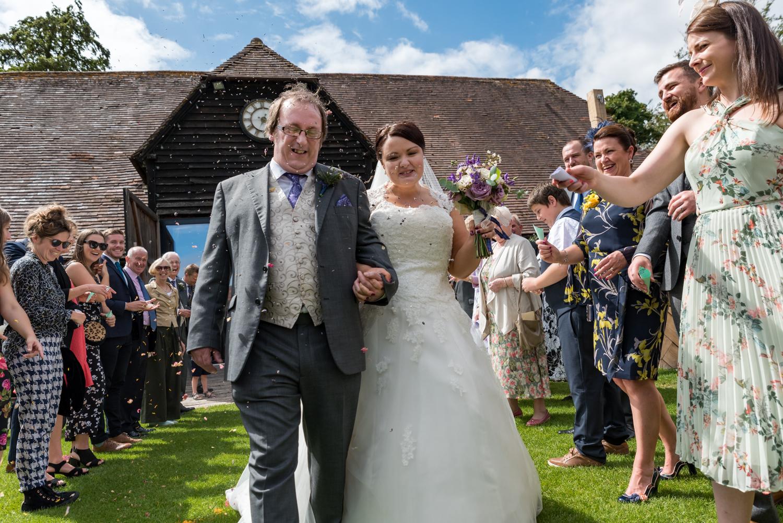Boyd Wedding-129.jpg