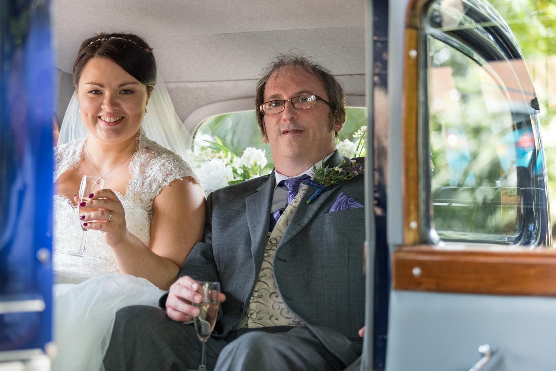 Boyd Wedding-132.jpg