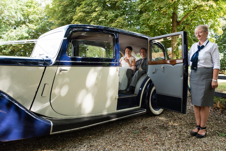 Boyd Wedding-134.jpg