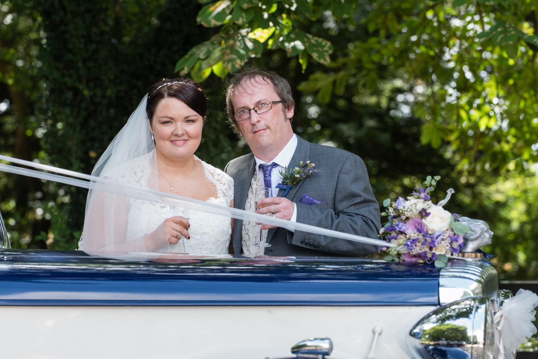 Boyd Wedding-135.jpg