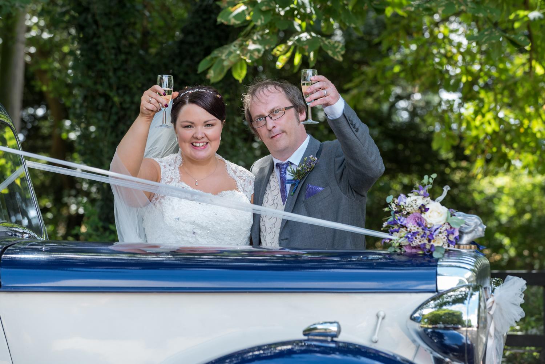 Boyd Wedding-136.jpg