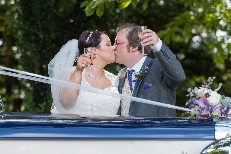 Boyd Wedding-137.jpg