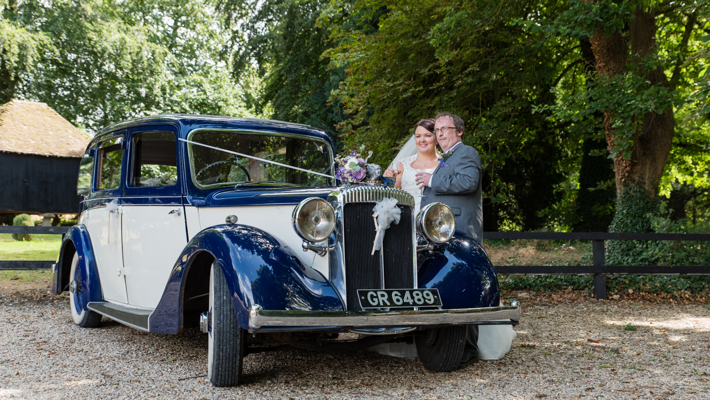 Boyd Wedding-139.jpg