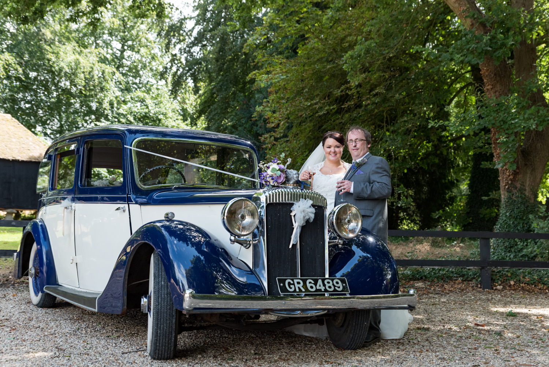 Boyd Wedding-140.jpg
