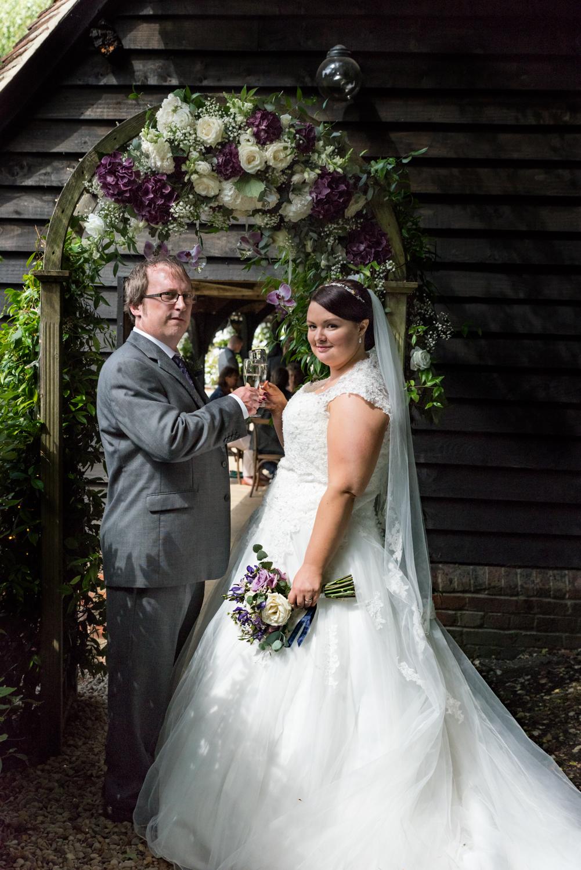Boyd Wedding-141.jpg
