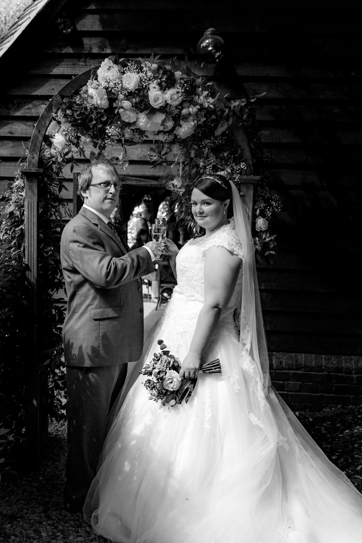 Boyd Wedding-142.jpg