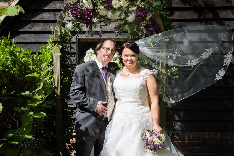 Boyd Wedding-144.jpg