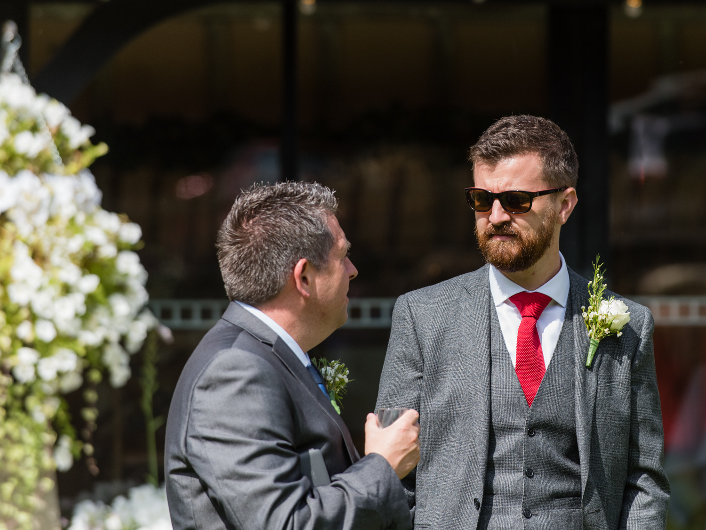 Boyd Wedding-151.jpg