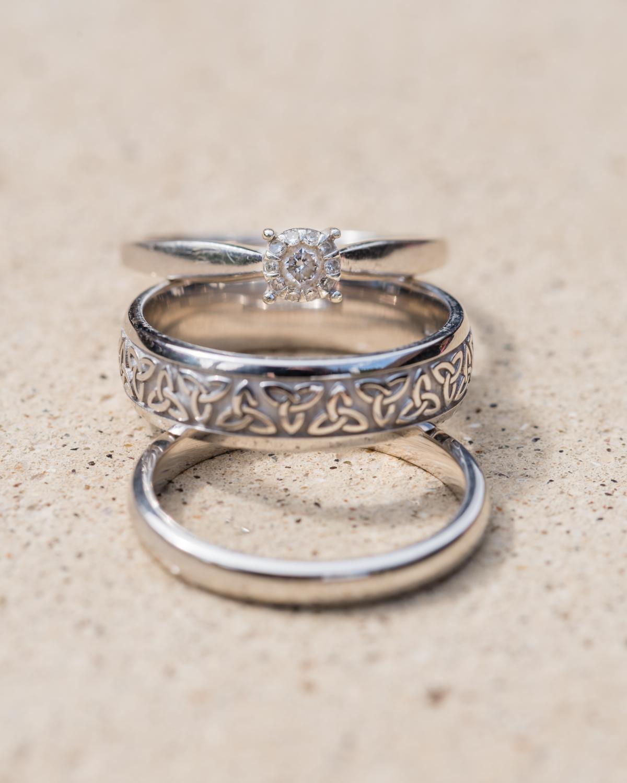 Boyd Wedding-157.jpg