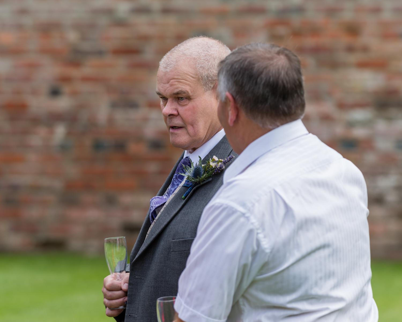 Boyd Wedding-167.jpg