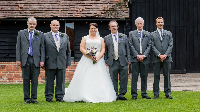 Boyd Wedding-169.jpg