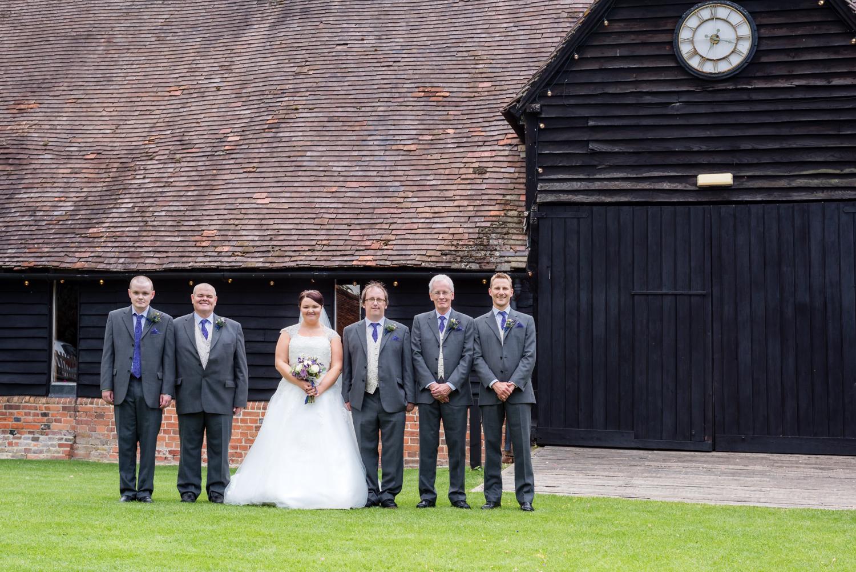 Boyd Wedding-171.jpg