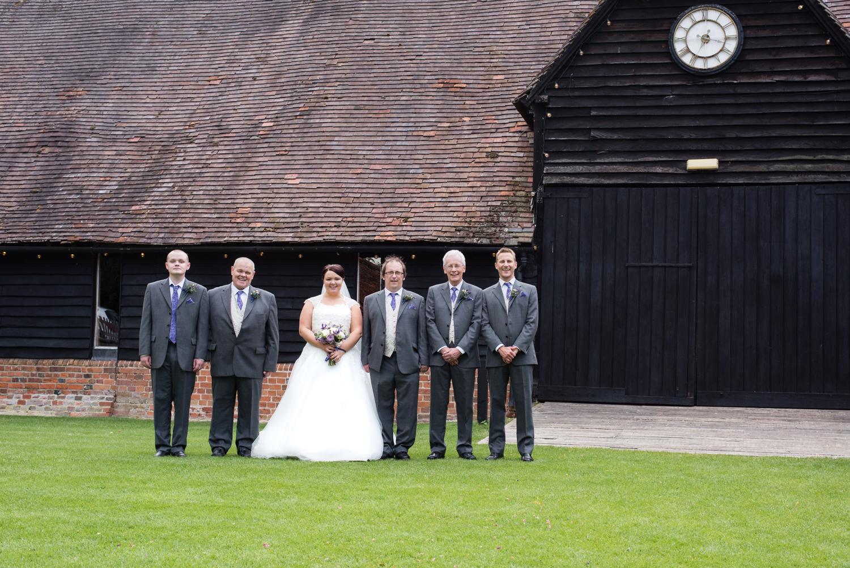 Boyd Wedding-173.jpg