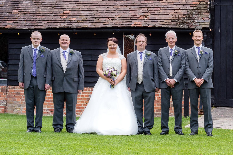 Boyd Wedding-172.jpg