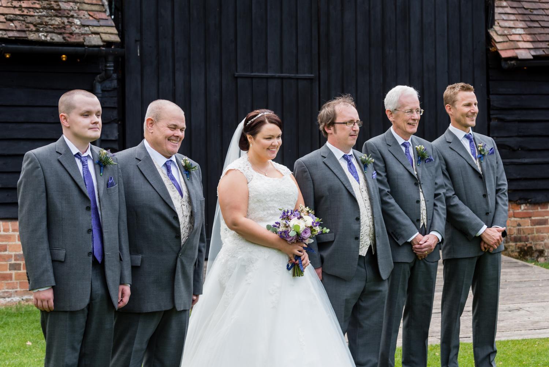 Boyd Wedding-174.jpg