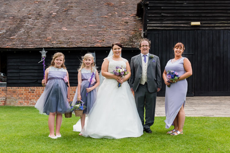 Boyd Wedding-177.jpg